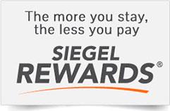 Siegel Rewards