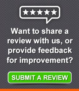 Siegel Select Reviews