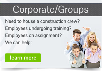 Corporate and Group Rates