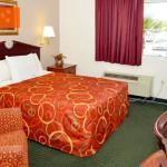 studio suite - Siegel Select Flamingo Rd Las Vegas affordable extended stay hotel suites & apartment rentals