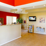 check in - Siegel Select Casa Grande, AZ affordable extended stay hotel suites & apartment rentals