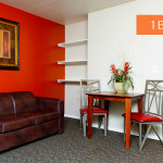 studio suite - Siegel Select Casa Grande, AZ best priced extended stay hotel suites & apartment rentals