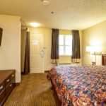 studio suite - Siegel Select Memphis, TN best priced extended stay hotel suites & weekly / monthly apartment rentals