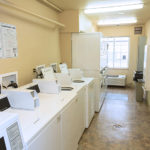 on site laundromat - Siegel Select Alexandria, LA affordable extended stay hotel suites & weekly / monthly apartment rentals