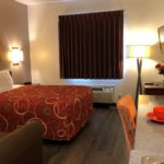 studio suite - Siegel Select Las Vegas Blvd. affordable extended stay hotel suites & apartment rentals