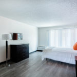 Affordable rent in Dallas, TX - daily, weekly & monthly rates - no lease required