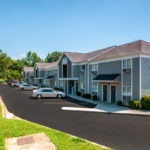 Extended stay apartments Birmingham, AL