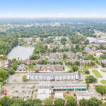 Pet friendly apartments in Baton Rouge - affordable short & long term rentals
