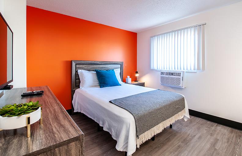 Apartments in Birmingham, AL