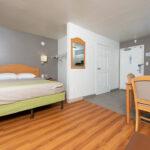 affordable short term rentals in New Orleans, LA